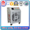 30kw Portable AC 3 Phase Generator Load Bank