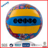 The Best Volleyball for Youth