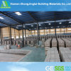 Ce Certificated Anti-Slip Paving Slabs for Villas and Parks Decorative