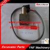 7002157400 Solenoid Valve for Excavator