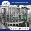 10000bph 32 Heads Combined Type Alcoholic Drink Filler for Pulling Cover