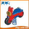 Zhongkai Factory Garden Spring Riders for Sale