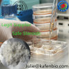 Safe Anabolic Steroids Testosterone Enanthate / Test P Powder Safe Shipping