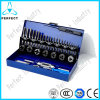 Competetive Price 32PCS Thread Tap and Die Set