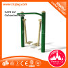 Best Sale Air Walker Amusment Park Fitness Equipment for Adult