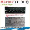Best Car Audio Stereo Digital Amplifier