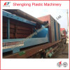 PP Woven Bag Plastic Extruder Machine (SL -FS 135/1600B))