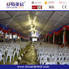 Outdoor Tent for Wedding Party ((SDC-2099)