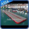 Inflatable Air Race Track for Sale / Inflatable Air Mat