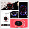 Wireless Charger Powermat for Smart Phone