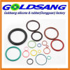 Whole Sales Customized Silicone Sealing Rings
