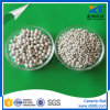 Ceramic Ball (Al2O3 17~23%)