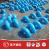 Pipe Fittings (ASTM A234, ASTM A105)