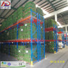 Ce Approved Manufacturer Heavy Duty Pallet Racking