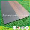 Indoor Lvt Wood Pattern Loose Lay Vinyl Flooring