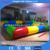 Nice Colorful Inflatable Water Toys Pool Inflatable Ocean Pool