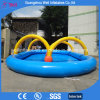 Kids Inflatable Swimming Pool for Water Games Playing