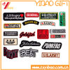 Custom Logo 100% Embroidery Patch/Patches