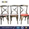 2017 Vintage Industrial Rustic Furniture