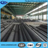 Supply High Quality 65mn Spring Steel