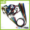 High Quality 1.5m Single Ply Dog Collar (HN-CL588)