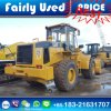 Used Cat 966h Front Loader with Log Fork for Sale