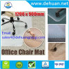 PVC Plastic Anti-Slip Mat