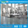 Washing, Filling and Sealing Monoblock Drink Water Filling Machine