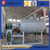 Enamel Vacuum Harrow Drying Machine