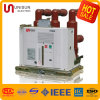 Unigear Zs2 and Powercube Modules 36 Kv Withdrawable Vacuum Circuit Breaker