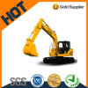 New Type China Cheap Price Longgong Hydraulic Crawler Excavator for Sale