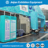 Temperature Control Vertical Air Conditioning Tent Aircon for Event Cooling