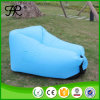 Colorful Inflatable Lazy Sofa Chair for Beach