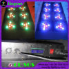 96X3W DJ Night Club Background LED Stage Light