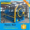 High Quality Cage Welding Machine for The Reinforced Concrete Pipes
