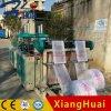 High Quality Zd-600 Side Sealing Bag Forming Machine