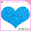 Blue Masterbatch with High Quality Plastic Raw Material