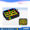 School Playground Preschool Playland Toddler Toys Indoor Playground