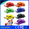 Hot Sell Cheap Lovely Mini Car USB Flash Drive