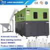 Automatic High Pressure Pet Bottle Blowing Machine for Plastic Bottle