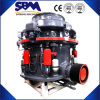 Sbm Hydraulic Pressure Cone Crushers (HPC Series) with Low Price