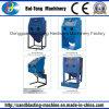 Manual Wet Sandblasting Sandblast Machine Wet Sandblaster Series