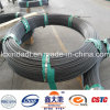 9.4mm Prestressed Steel Low Relaxation PC Steel Wire