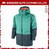 2017 New Designs Wonderful Windproof Snowwear Softshell Jackets (ELTSNBJI-8)