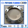 A182 F304L Pn10 Plate Flange (PY0001)