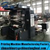 High Quality Gift Wrapping Paper Flexo Printing Press with Best Price