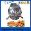 Popular Cow Stomach Cleaning Machine/ Beef Tripe Washing Machine
