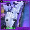 Ce RoHS China Stage DJ Disco LED 12X12W Moving Head
