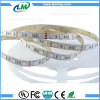 Flexible SMD5054 DC12V 60LEDs Flexible LED Light Strip