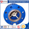 Spring Loaded Check Valve